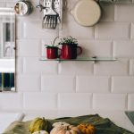 Best Ways To Enhance Your Kitchen's Aesthetics