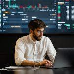 Bitcoin Marketing Insights By Miami Based Entrepreneur Eric Dalius Miami