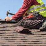 How Can You Select The Best Company For Roof Repairs Without Making Any Mistake?