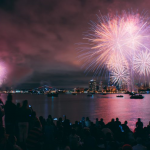 Spend Best Night Out In San Diego At The Best Places