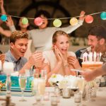 How To Make Your Party A Success