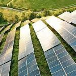 Solar Energy: Advantages Of Using It And Some of Its Residential Uses