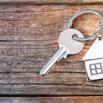 Five Keys To Buying Your First Home