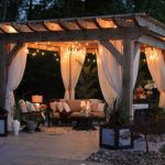 Tips for Create a Family Backyard Space
