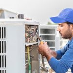 The ABC's Of An HVAC Expert: Tips, Services, And Benefits