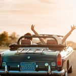 Travel Guides: Factors To Consider When You Are Planning Your Next Road Trip