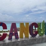 How To Get Around The Riviera Maya