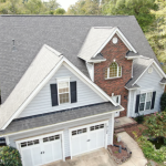 Four Surprising Tips On When You Can Repair The Roof On Your House