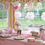 Creative Gift Ideas for Your Next Baby Shower