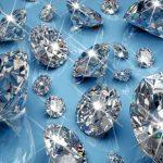 Diamonds: Where To Buy Diamonds In Fort Worth?