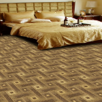 How Carpet Services in Dubai Give You a Perfect Floor look to your home?