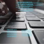 Some Things You Should Know About Cybersecurity And Data Protection