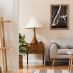 Trendy Theme-based Interior Design Ideas for Your Home