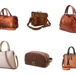Keep Your Leather Handbag Looking Its Best – Carry it with elegance