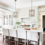 Tips For Choosing The Right Stools For Your Kitchen