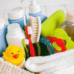NEWBORN WEEK: HOW TO SELECT BRANDED ORGANIC BABY TOYS ONLINE
