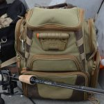 How To Buy The Best Fishing Backpack