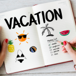 Vacation Ideas For New Travelers