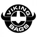 Details About Viking Bags And Viking Cycle