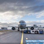 Antalya transfer service and Benefits of Antalya Airport transfer