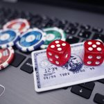 Four Reasons Why Casinos Are Booming In New Zealand
