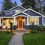 How to Make Your House Have More Curb Appeal