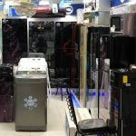 Home Appliances: Fixing common problems yourself