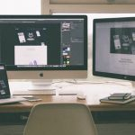 5 Simple Steps to Take Your Website to the Next Level