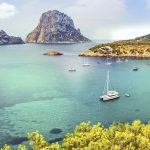 When Is The Best Time To Travel To Ibiza?