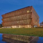 These Are the Best Museums in Washington, D.C.