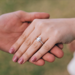 Tips on Buying New Engagement Rings