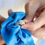 How to Care For and Clean your Jewelry at Home