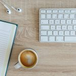 So, You Are Thinking About Starting A Blog?