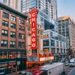 A Quick Guide To Spending A Weekend In The Windy City