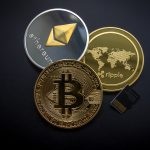 Fundamentals of the crypto world and RAMP Defi operations