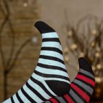 Factors to Consider While Choosing the Best Pair of Socks