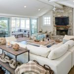 Seven Ways To Make Your Home Cozy