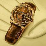Five Tips To Buy Your First Rolex