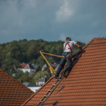 Home Repairs: When To Call The Pros