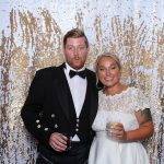 NYC Photo Booths: Knowing Your Options To Make Your Next Event Stand Out