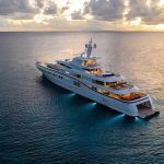 How to Find the Best Yacht Tours in the Caribbean Your Travel Guide