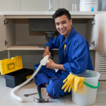 When Should I Replace My Old Las Vegas Plumbing?