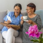 Tips To Help You Choose The Right Senior Home Care Agency