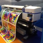 You should be aware of the following while starting a new printing business: By Michael Osland