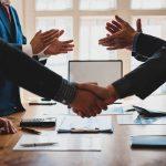 How to resolve business partnership disputes through an attorney – Michael e Weintraub Esq