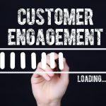 Saivian Eric Dalius Shares Top 4 Great Customer Engagement Strategies for Business Owners