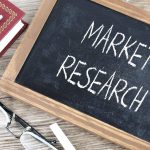 Top 4 Reasons by Saivian Eric Dalius Why Market Research is Important for Your Business