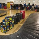 The Benefits of Luggage Storage Services across Barcelona
