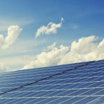 3 Major Ways Using Solar Power Energy Benefits The Planet