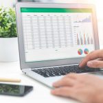 Is Remote Accounting Solution Good For Your Business? By Brian C Jensen